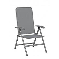 Kettler Vigo verstelbare fauteuil