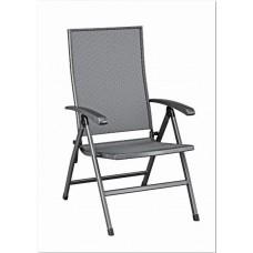 Kettler Siero verstelbare fauteuil